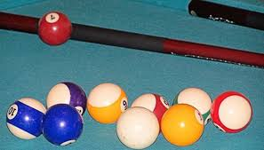 Professional Size Pool Table What Size Is A Professional Pool Table Our Pastimes