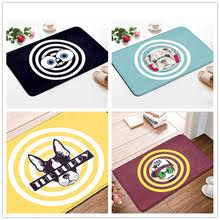 Superhero Rug Popular Superhero Rugs Buy Cheap Superhero Rugs Lots From China