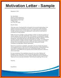 Example Of A Basic Resume by Tips For Writing A Cover Letter For A Job