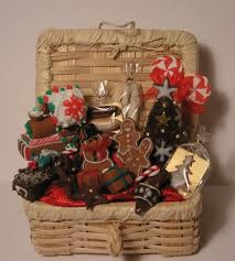 Christmas Basket 836 Best Hampers Hunting Images On Pinterest Hampers Hunting