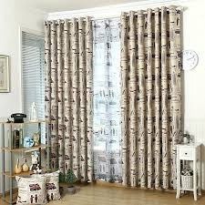 vintage bedroom curtains vintage curtains for bedroom 8 vintage look bedroom curtains