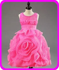 baby dress design ideas android apps on play