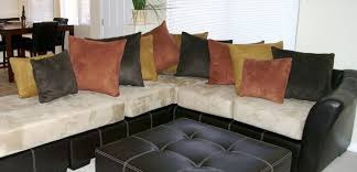 Sofa Cleaning Adelaide Upholstery Cleaning Sydney Trustedcleaner Com Au