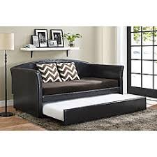 daybeds kmart