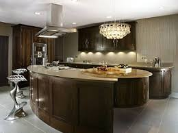 moben kitchen designs evitavonni s kitchens mixing the contemporary with the classic
