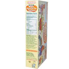 healthy times organic biscuits for teethers maple 12 biscuits