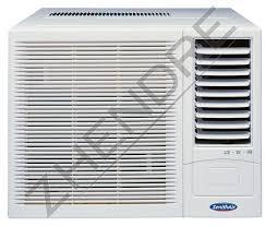 Window Unit Heat Pump Window Heat Pump Unit Zhendre