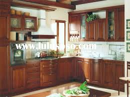 how to restore old wood kitchen cabinets u2013 marryhouse kitchen