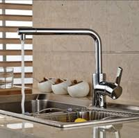 long neck kitchen faucets uk free uk delivery on long neck