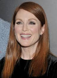 julianne moore julianne moore her religion hobbies and political views