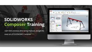 solidworks composer training course