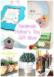 christmas gifts for mothers gift ideas sewing and garden gifts unique gift ideas for
