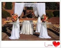 wholesale wedding decorations wholesale backdrop mandap chori jhula wedding decorations back