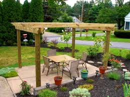 small patio ideas on a budget apartments small patio ideas drop dead gorgeous and diy outdoor