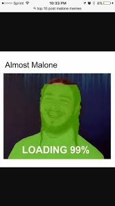 Memes Song - top 10 post malone memes in honor of new song steemit