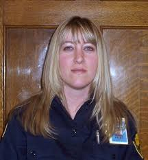 hairstyles for correctional officers correctional officers nw news network