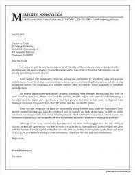 cover letter maker bunch ideas of cover letter maker twentyeandi in cover letter