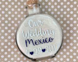 Wedding Gift Destination Wedding Destination Wedding Etsy