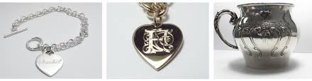 jewelry engraving engraving cosa jewelers