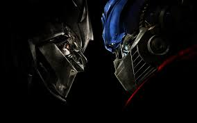 transformers wallpapers best movie transformers wallpapers icon wallpaper hd