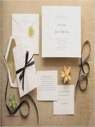 best online wedding invitations best online wedding invitations reviews weddinginvite us