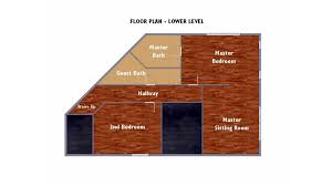 flooring guest house floor plans the deck guest house wine country guest house by berry farm 2br sleeps 8 large deck
