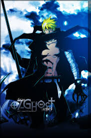 vector ghosts 120 best 07 ghost images on pinterest 07 ghost ghosts and manga