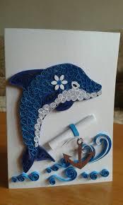 best 25 dolphin craft ideas on pinterest dolphin art dolphin