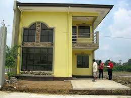 house design 2nd floor architecture two storey house designs and