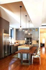 kitchen bulkhead ideas kitchen soffit crown molding kitchen crown molding ideas kitchen