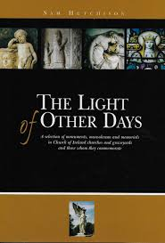 the light of other days light of other days