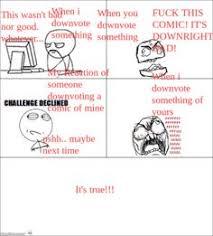 Meme Rage Generator - ragegenerator rage comics latest u mad rage comic pinterest