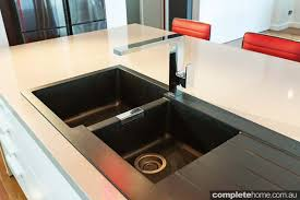 Abey Kitchen Sinks Find This Pin And More On Abey Sinks Abey Schock Signus 1 And 34