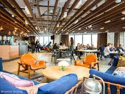 google tel aviv office design google office inside google office in india inside