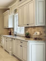 new designs of kitchen backsplash with black cabinets kitchen trends 2017 to avoid pictures