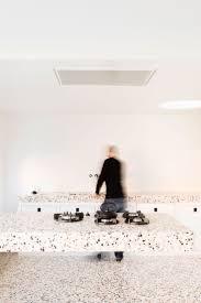 best 25 terrazzo ideas on pinterest terrazzo flooring terrazo