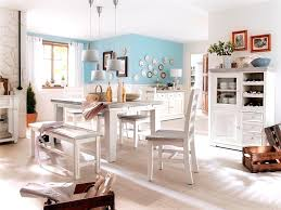 Wohnzimmer Vintage Landhausmöbel Online Angenehm Auf Wohnzimmer Ideen Oder Vintage 13