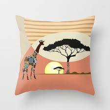 best 25 african home decor ideas on pinterest african interior