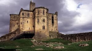castle hd 432915 walldevil