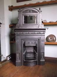 ebay cast iron fireplace interior design ideas creative on ebay