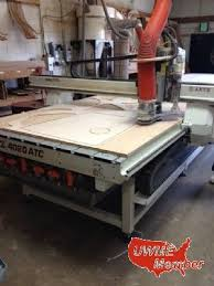 best 25 used woodworking machinery ideas on pinterest knife