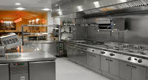 Commercial Kitchen Equipment Design We Are The Well Known Kitchen Equipment And Kitchen Accessories