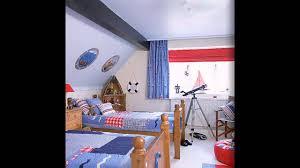 image of nautical toddler bedding u2014 mygreenatl bunk beds types
