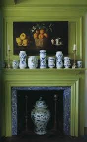 296 best fireplaces u0026 mantels images on pinterest fireplace