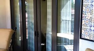Peachtree Sliding Screen Door Parts by Simonton Sliding Patio Dooru2013 Interior View Sliding Glass Door