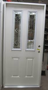 32x80 Exterior Door by Hetch U0027s Entry Doors