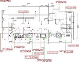 superb kitchen layout design software brilliant free home design