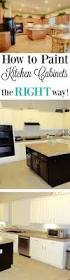 Ideas To Paint Kitchen Top 25 Best Best Paint For Cabinets Ideas On Pinterest Best