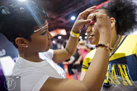 bronner brother hair show ticket prices capture life through the lens international bronner bros hair show