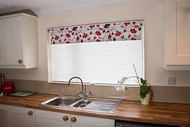 kitchen blinds ideas uk designer roller blinds for kitchens contemporary iagitos